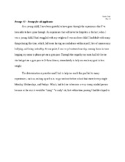 Personal essay UC.docx