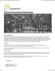 BlueWork_ The American Express Workplace Strategy.pdf