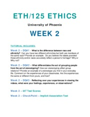 eth125_entire_week_2_2014.pdf