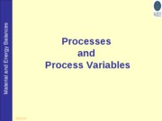 L4-5_Processes_and_Process_Variables