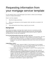 201401_cfpb_mortgage_request-information-servicer.doc