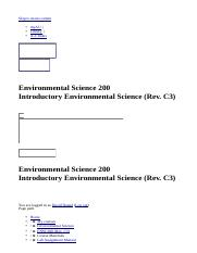 Lab Assignment Manual Lab 1—Soil Composition.html