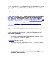 ANT101.W3.Assignment Worksheet3.docx