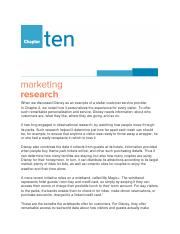 Chapter 10_marketing.docx