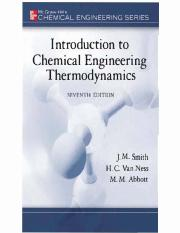 Thermo - Introduction to Chemical Engineering 7th ed 2.pdf