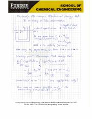 Lecture-2016-12-05[Unsteady Macro Mech Energy Bal - Oscillating Manometer].pdf
