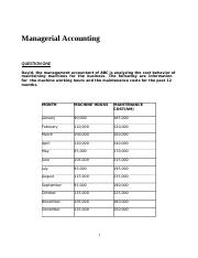 Individual-Managerial-Accounting-1.docx