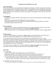 1 A STRATEGY COURSE OUTLINE (SPRING 2016)-UPDATED.docx
