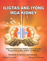 Kidney-book-in-Filipino.pdf