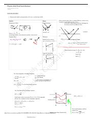 PHYS 2214-Fall 2011-Final Review 1- Quantum Mechanics.pdf