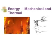 Lecture 02-Energy Forms 1-24-13-EGR 102