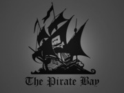 The Pirate Bay (Presentation)