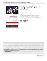 9783659617652-investigation-of-hydrogen-bonding-and-proton-tra-ebook.pdf