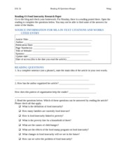 Food-insecurity-Article-3-Reading-Questions