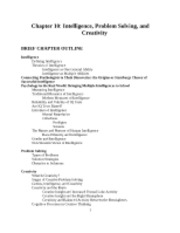 Complete Notes, feist2e_im_ch10