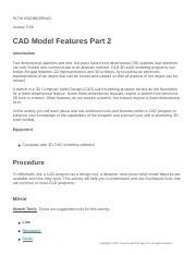 5.5b_CAD_Model_Features_Part_2.docx