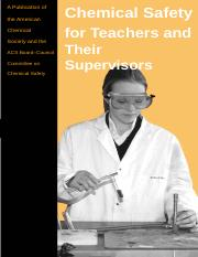 chemical-safety-manual-teachers.doc