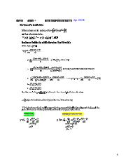 CV 6.5 notes - The Power of a Function Rule.pdf