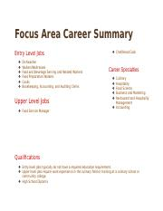 FCCLA POSTER SE Focus Area and Background Research.docx