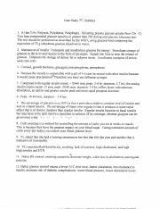 English gcse essay plan