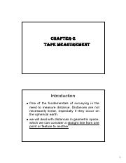2Chapter 2 Linear Distance Measurement.pdf