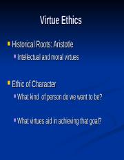 Virtue+Ethics.ppt