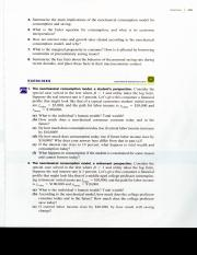 Ch16_book_exercises.pdf