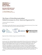 2012_Princeton_Global_Governance_Conference_Meeting_Note.pdf
