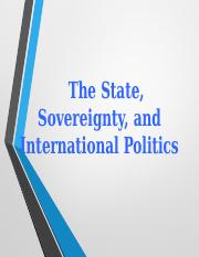 The State and Sovereignty.pptx