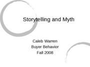 Storytelling%20and%20Myth%202008