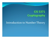 intro_number_theory