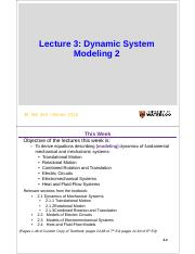 ME360_Lecture3_AfterClass.pdf