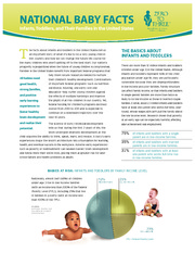 National Baby Facts 0-3 pdf(1)