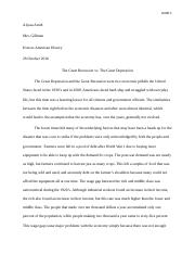 great depression final copy.docx
