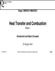 Heat-Transfer-3-Lecture-01_Slides-Filled (1)
