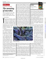 The meaning of microbes.pdf