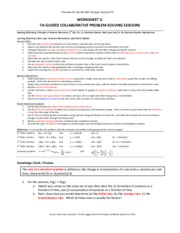 SB_CHEM6C_S15_Worksheet5