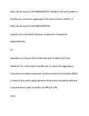 notes_1052.docx