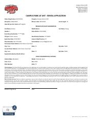 _tmp__lease_documents_20140507085242