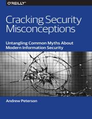 cracking-security-misconceptions.pdf