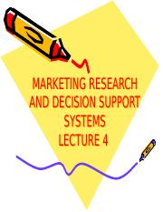 MKTG2001LECTURE_4-updated (again) (2) (1)