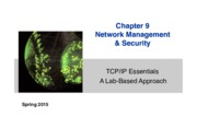 Note_9_Network_Management_Security.pdf