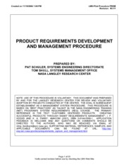 3_requirement_development_procedure