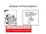 Lecture 4 - fallacies of presumption .pdf