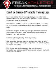 CBG+Printable+Workout+Logs+PDF.pdf