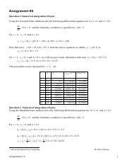 Assignment#4_Solution(2).pdf