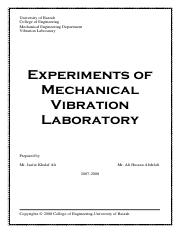 mech_vibration_lab.pdf