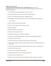 BIO40B_OBJECTIVE_SET_QUESTIONS_7_13ED_W12.pdf