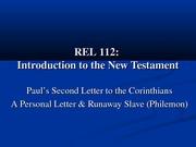 REL_112_Lecture_19