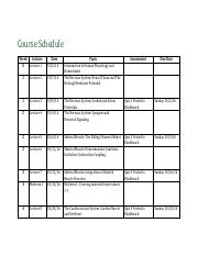 schedule_human physiology Fall2016.pdf